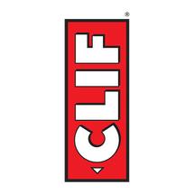 clif.png