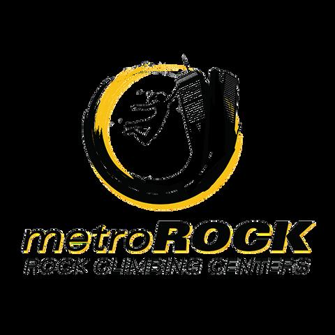 metro_rock.png