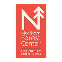 northern_forest.png
