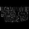 Mountain-Hardware-Logo.png