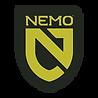 NEMO.png