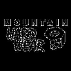 Mountain_hardwear.png