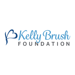 kelly_brush.png