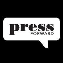 press_forward.png