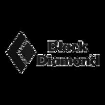 black_diamond.png