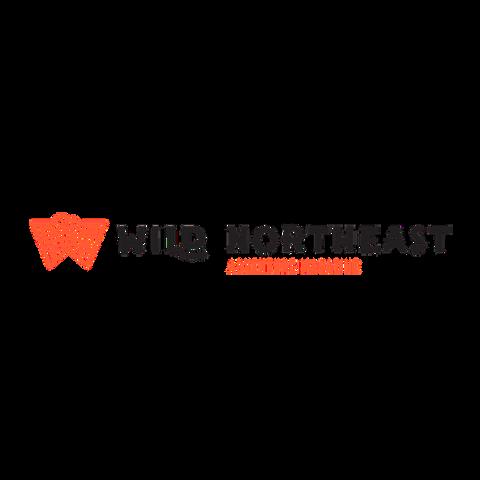 wild_northeast.png
