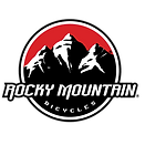 rocky-mountain-bicycles-logo.png