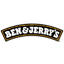 Ben and Jerry.png