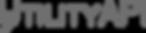 utilityapi-300x68 copy.png