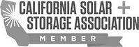 Cal-Solar-and-Storage-Association-Member