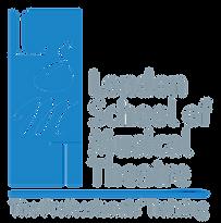 LSMT logo.png