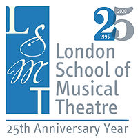 lsmt 25th anniversary logo.jpg