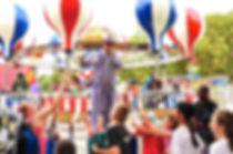 kids-big-carnival211.jpg