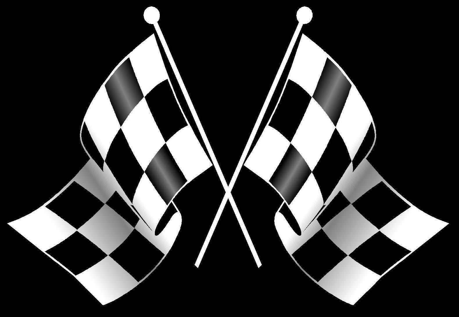 checkered-flag