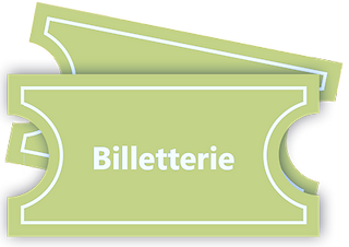 billetterie2_edited.png