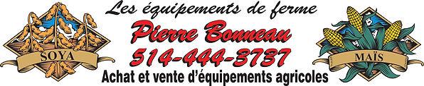 Logo_Équip._P_Bonneau_ORIGINAL.jpg
