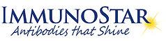 ImmunoStar Logo & slogan for web (1).jpg