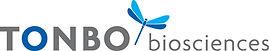 logo-tonbo-300dpi.jpg