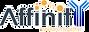 aff-logo.png