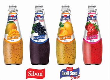 Basil seed small-S.png