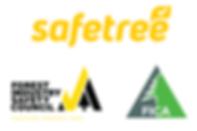 safetree banner.PNG