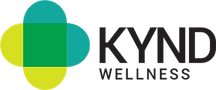 Kynd Logo.png