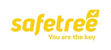 Safetree-logo-560-web.png