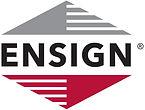 ENSIGN-Logos-R.jpg