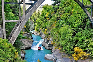 new-zealand-queenstown-top-things-to-do-