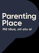 Parenting Place.png