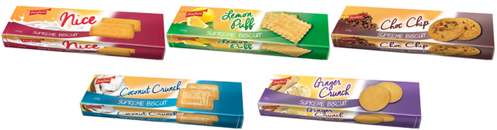Biscuits All_White BG_4_reduced.png