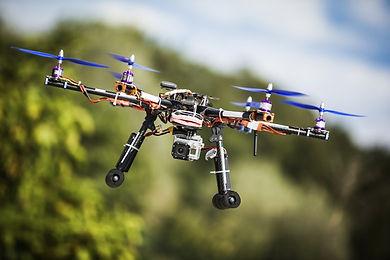 3187ca210e0569c9b5d56706e3e9ca68_drone-6