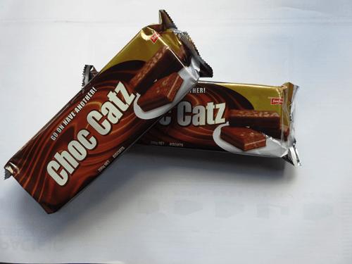 Choc Catz 4S.png