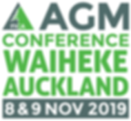 AGM_8&9-NOV-sm.png