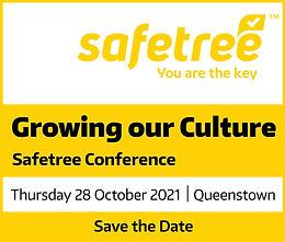 Safetree  (1).jpg