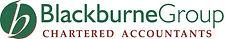 Blackburne Group Logo.jpg