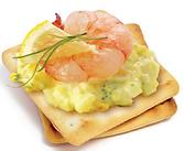 Cracker 1.PNG