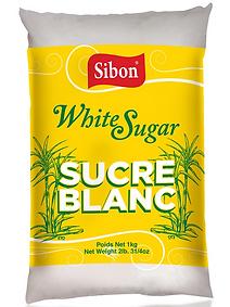 Sibon sugar_Reduced.png