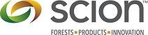 scion-logo.jpg