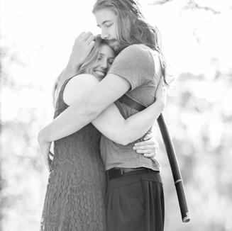 Brittney&Daniel-25.jpg