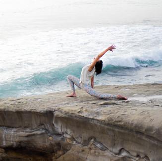 yoga-2 copy.jpg