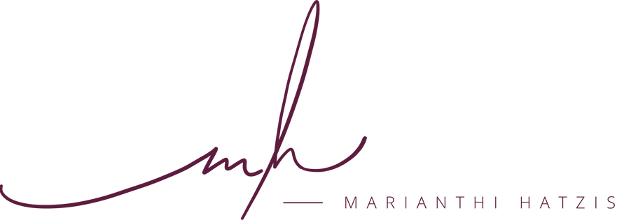 Marianthi(color).png