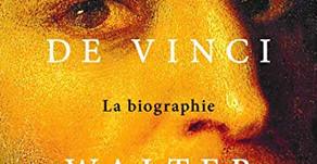 Léonard de Vinci : La biographie