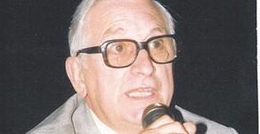 MÉMOIRE GRAUDENZ (1939-1945)