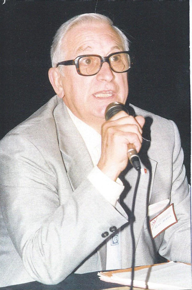 René Berton - Mémoire Graudenz