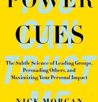 Power Cues