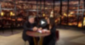 Présentation de Médiactive-Broadcast par Olivier Jourdan Berton sur le Satis 2017