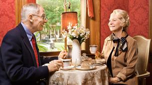 De quel montant mensuel aurais-je besoin à l'âge de la retraite?