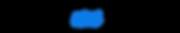 Logo_Skip'n'Hole.png