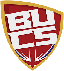 British Universities and Colleges Sport (BUCS) partner with Row Britannia